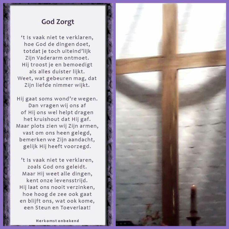 Citaten Jezus : Beste ideeën over christelijke citaten op pinterest