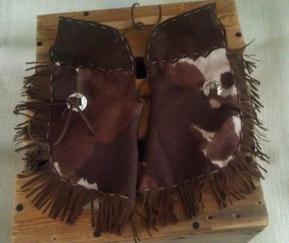 infant, baby cowboy cowgirl chaps/ cowboy, cowgirl toddler chinks, western wear, cowboy cowgirl costume, halloween, phot prop on Etsy, $25.00