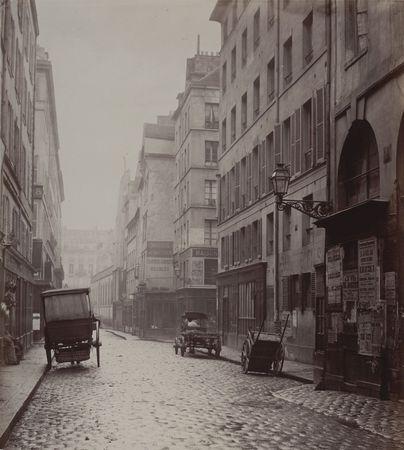 LE QUAI DES ORFEVRES PLACE DE L'HOTEL DE VILLE LES HALLES LES HALLES PLACE SAINTE OPPORTUNE 1865 RUE DES MARMOUSETS 1858 PLACE MAUBERT 1868 RUE TURBIGO PLACE DU CHATELET 1855 BD HENRI IV BOULEVARD HENRI IV RUE DU CYGNE 1865 PLACE DE L'ETOILE 1867 QUAI...