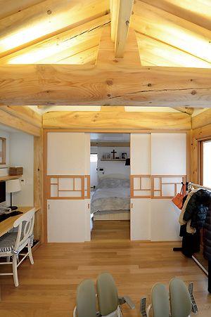 articles and news on pinterest. Black Bedroom Furniture Sets. Home Design Ideas