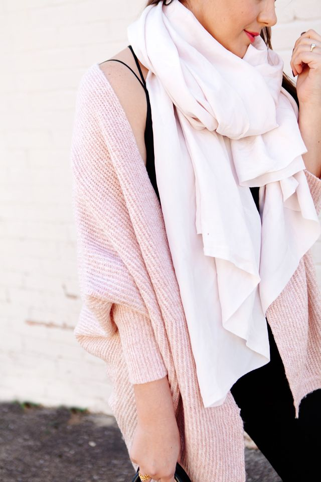 Best 25+ Pink scarves ideas on Pinterest | Pink sneakers ...