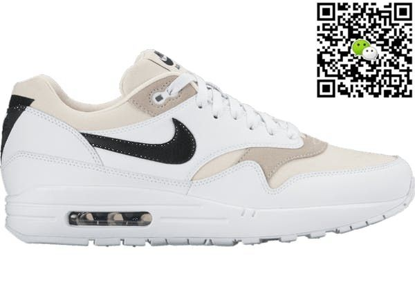 Nike Air Max 1 87 shoes outlet