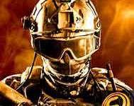Battlefield Combat Black Ops 2 Apk