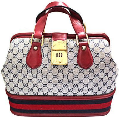 #HotSaleClan com discount Gucci Handbags for cheap, 2013 latest Gucci handbags wholesale, discount HERMES bags online collection, fast delivery cheap Gucci handbags - Sale! Up to 75% OFF! Shot at Stylizio for women's and men's designer handbags, luxury sunglasses, watches, jewelry, purses, wallets, clothes, underwear & more!