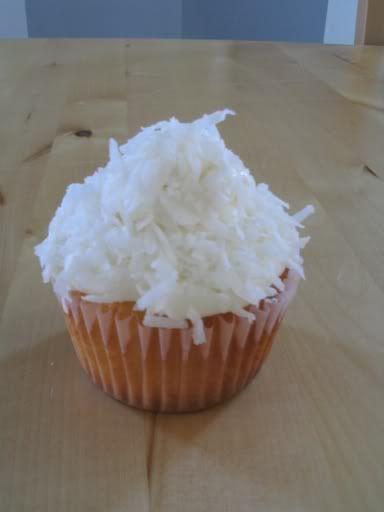 Les 25 meilleures idées concernant Beignets À La Crème De ...
