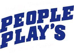 People Plays - Tienda De Artículos Deportivos, Tenis, Camisas,