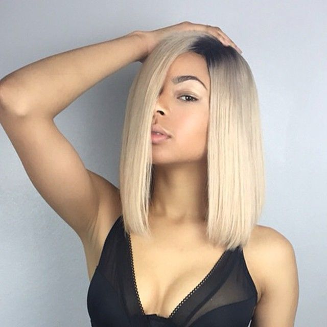 pictures of bob haircuts 2014 1000 ideas about ombre hairstyles on 6138 | 6138f22c0ce7d2f22a379762e9b42019