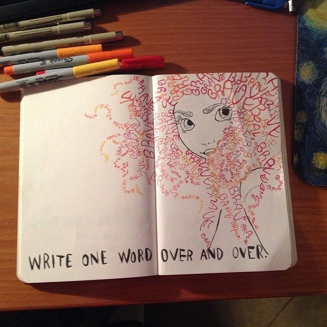 Wreck This Journal Tumblr Wreck This Journal