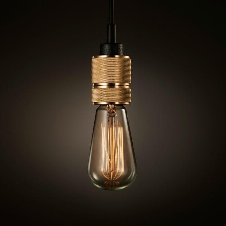 oltre 1000 idee su led gl hbirnen su pinterest gl hbirnen lampe. Black Bedroom Furniture Sets. Home Design Ideas