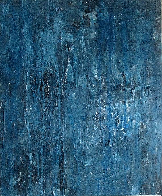 17 Best images about Art on Pinterest | Abstract art ...