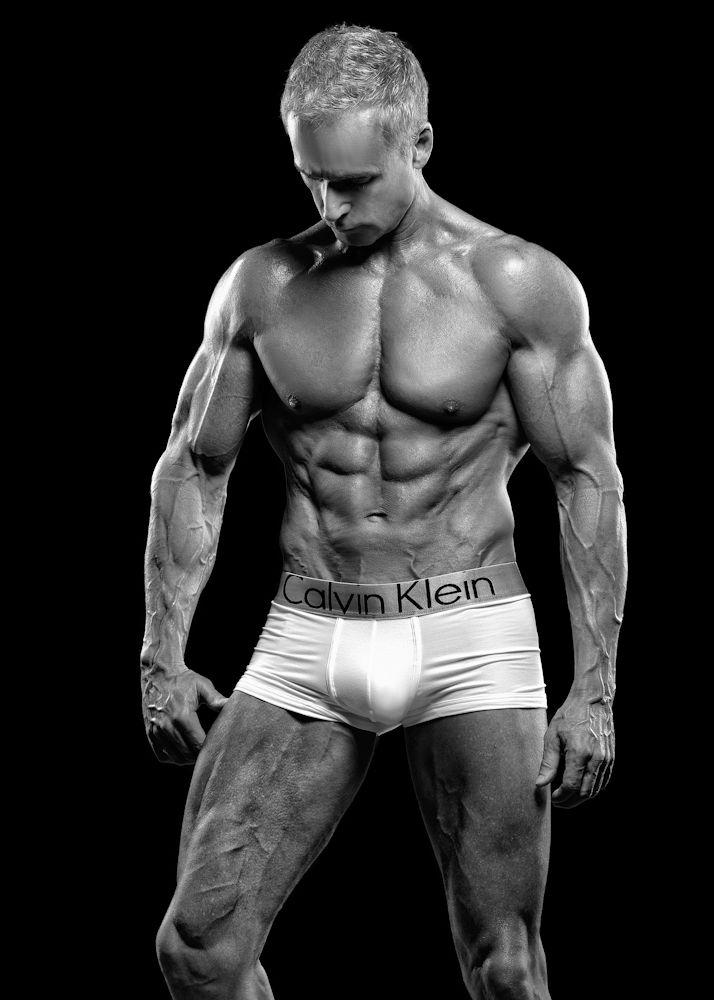 Philip Hoffman: Fit at 55. Live your best life now - begin at www.hoffmanfit.com. #bodybuilding #hoffmanfit #leanbody #nutrition