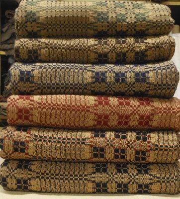 33 Best Upholstery Fabrics Images On Pinterest Primitive