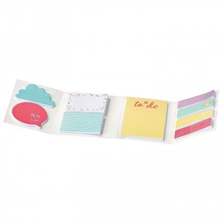Sticky Notes Kaufen