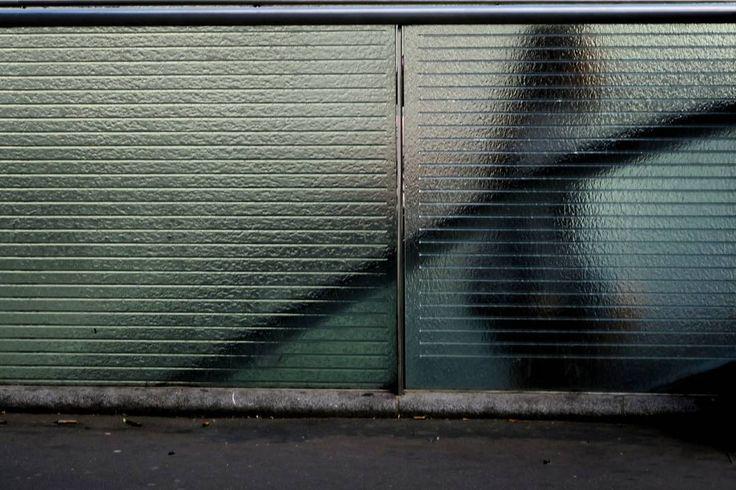 #paris #metro #olympiades #station #escalator #couleur #color . . .  #street #photography #photographiederue #streetphoto #streetphotography #photoderue #life_is_street #voidtokyo #realpeople #streetlife #moodygrams #spicollective #capturestreets #urbanphoto #wearethestreet #streetlife_award #tv_streetlife #gf_streets #zonestreet