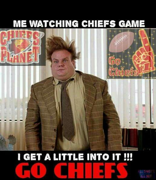 Chiefs win! 27-20  Game 1 is i the books Kansas City looks like a new Team #ChiefsKingdom