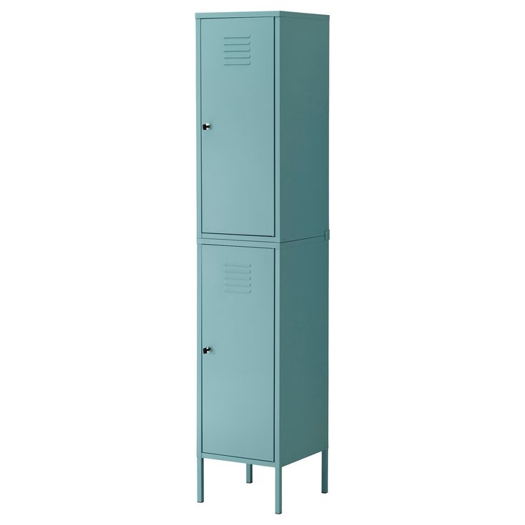 25 Best Ideas About Ikea Ps Cabinet On Pinterest Ikea Fans Safe Storage And Ikea Ps
