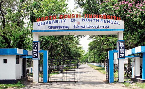 Siliguri: The 47th Annual Convocation  of North Bengal University, is to be held on the 2nd June. As informed by the University autherities, Honorable State Governor Mr. Keshari Nath Tripathi will be present in the convocation.  This year the university is honoring Renowned Bengali Author Mr.