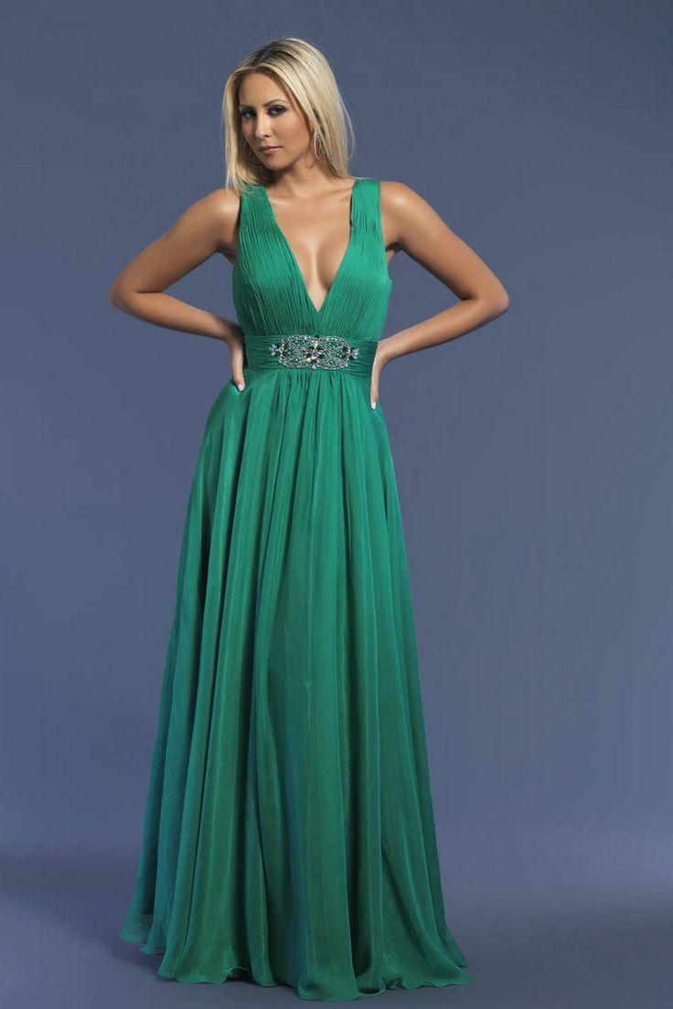 726 best Prom Dresses images on Pinterest | Wedding frocks, Short ...