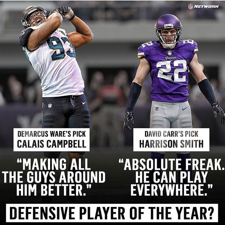Who do you think will be defensive player of the year??   Go follow our main account @wearefanmusic and sign up on our website to qualify for gifts!! #jaguars #titans #raylewis #rams #nflonfox #nfl #patriots #54urlacher #atlantafalcons #vikings #espnfootball #philadelphiaeagles #chiefs #randymossagram #atlantafalcons_riseup #steelers #nflnetwork
