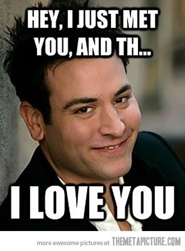Oh, Ted :)Awkward Moments, With,  Dust Jackets, Mothers Funny, Ted Mosby, Himym,  Dust Covers, Book Jackets,  Dust Wrappers