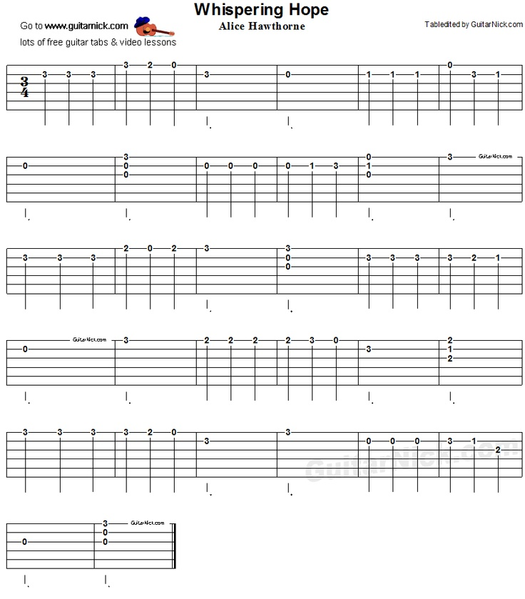 17 best images about electric guitar on pinterest guitar chords guitar lessons and learning. Black Bedroom Furniture Sets. Home Design Ideas