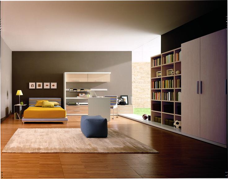 Les 79 meilleures images du tableau bed sur Pinterest | Chambres ...