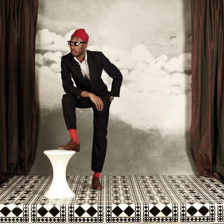17 best la mode la revolte images on Pinterest | Ghana, Africa and ...