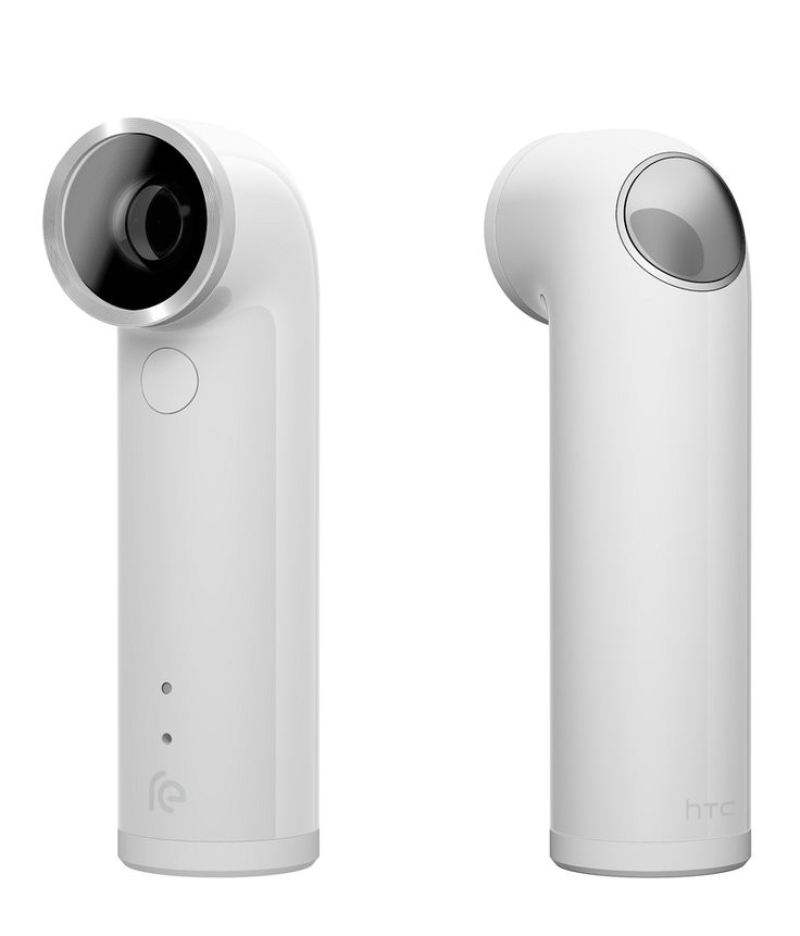 HTC RE 16MP Digital Camera, http://www.snapdeal.com/product/htc-re-16mp-digital-camera/296462536