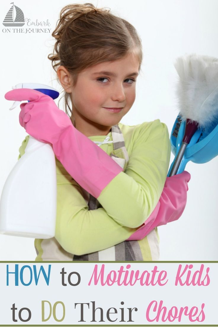 how children benefit from chores Ask yourself, what chores are important for my children to learn, and what are they capable of doing before finding the answer, recognize the difference between a chore (an ongoing task that benefits the household) and a life skill (an activity that children should know how to do before living on their own, such as managing a checking account).