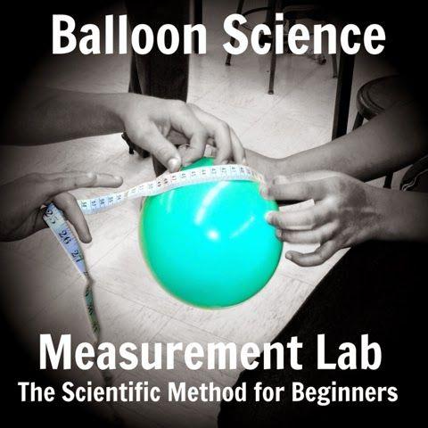 measurement lab E:\documents\earth science\prologue review observation & measure\measurment labdoc 2 data table 1- linear measurement name of object estimation.
