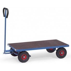 25 best ideas about handwagen on pinterest ruiniert. Black Bedroom Furniture Sets. Home Design Ideas