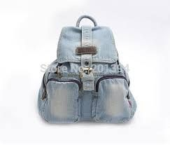 Image result for fancy backpacks for college girls