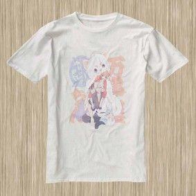 Gintama 13W  #Gintama #Anime #Tshirt