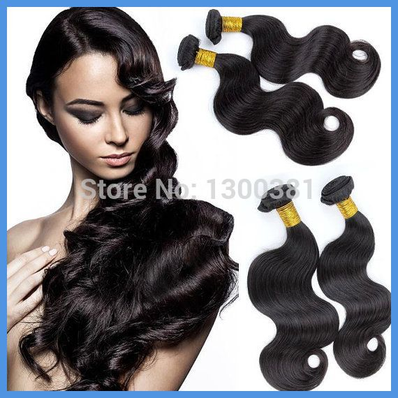 8 best 3 bundle with closure images on pinterest star hair lace find more hair weaves information about raw 7a unprocessed brazilian virgin hair body wave 3pcs lot pmusecretfo Images