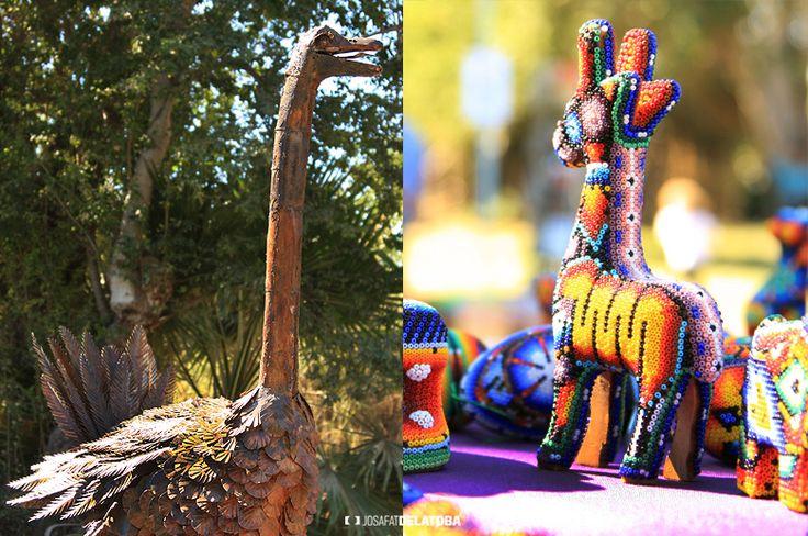 Handcrafts in the organic market #josafatdelatoba #cabophotographer #mexico #bajacaliforniasur #loscabos #sanjosedelcabo #handcraft #mercadoorganico #sanjomo
