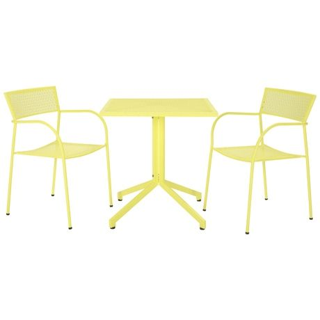 Hive 3 Piece Set | Freedom Furniture and Homewares