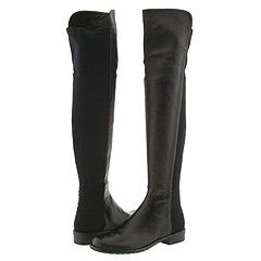 These Stuart Weitzman 5050 boots have been a great investment.  I HIGHLY recommend........!!!!!!!!