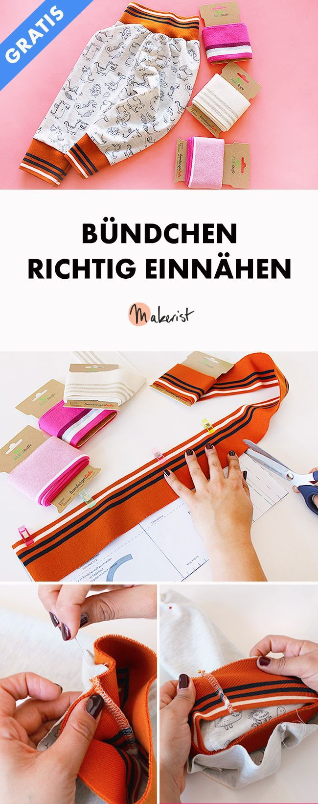713 best Nähen | sewing images on Pinterest | Abendessen ...