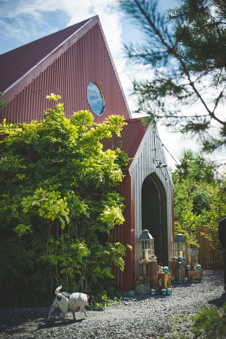 interesting wedding venues ireland%0A Venue  Mount Druid  Alternative WeddingWedding VenuesCreditIreland