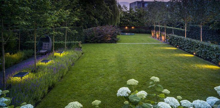 http://www.martinveltkamp.nl/portfolio_item/moderne-tuin-met-verlichtingsplan/