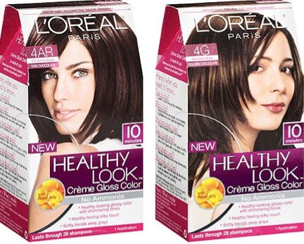 L'Oreal Hair Color Coupon - Save $2 - Only $2.99 at Target - http://www.livingrichwithcoupons.com/2013/07/loreal-hair-color-coupon-save-2-only-2-99-at-target.html
