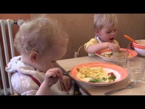 Pädagogische Konzepte und Ansätze Vol.02 - YouTube