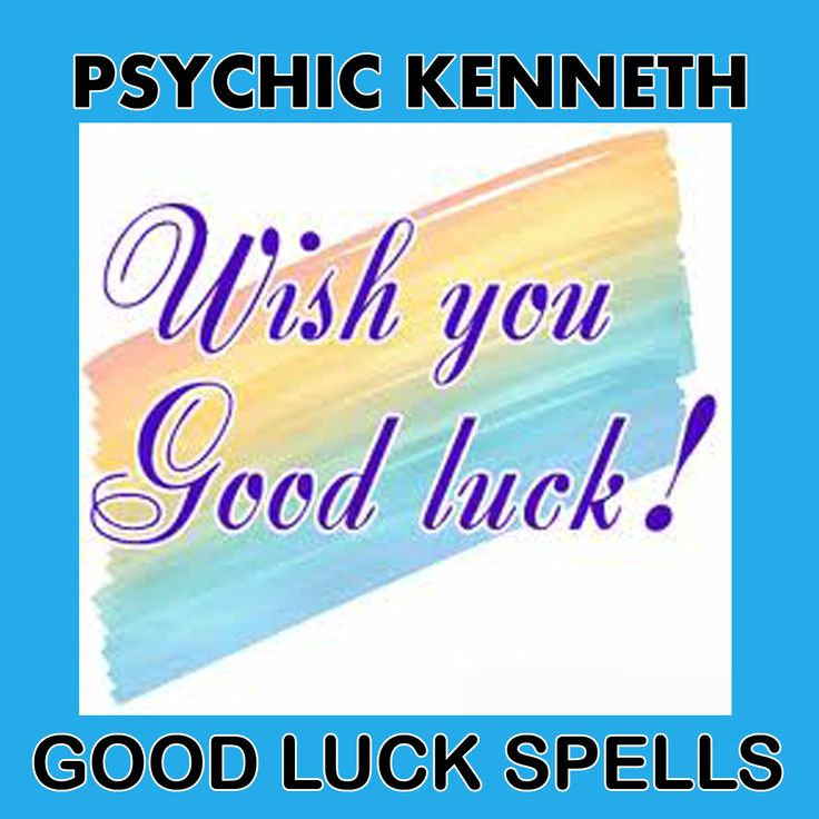 Powerful Psychic Spells, Call / WhatsApp +27843769238