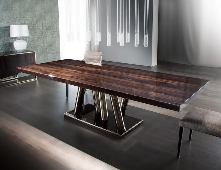 Sedie etniche ~ Best tavoli tavolini e sedie images metal