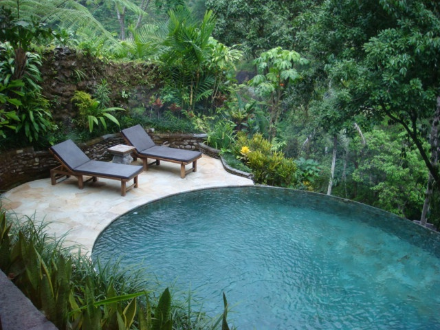 1241 Best Images About Bali Resorts Villas And Bungalows