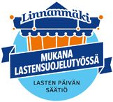 Linnanmäki amusement park - 11 of rides are free of charge (toddler ones), also entrance is free
