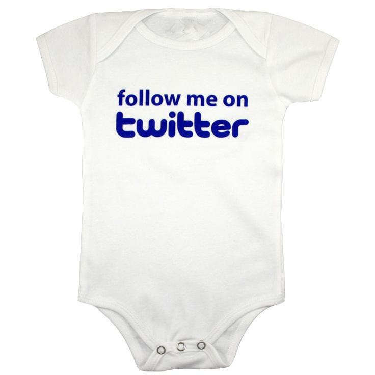 Cutest Baby Grow: Cutest Baby, Baby Growing, Cutest Babies, Growing Bwaaahaahaa, Baby Geek, My Children