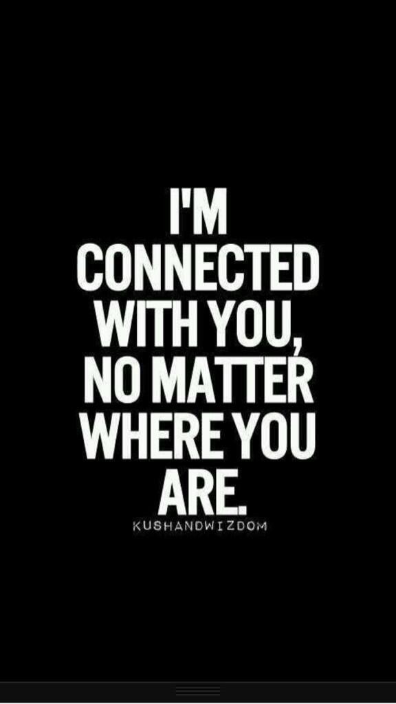 So true!!                                                                                                                                                      More