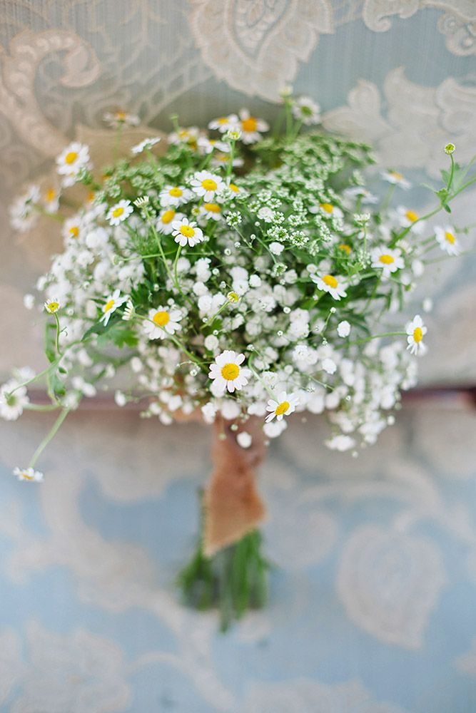 91 Best Wildflower Bouquets Images On Pinterest