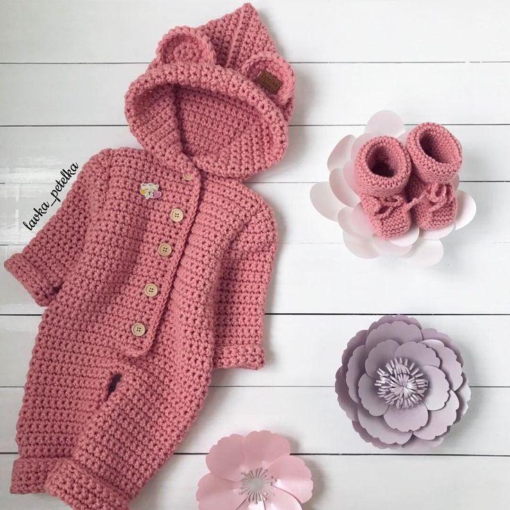 Дарить любовь и тепло Малышам-бесценно